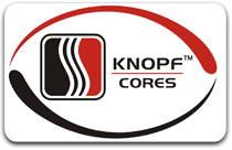 knopfcores.png