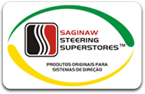 saginawbrasil.png